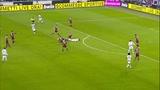 31/10/2015 - Regoliamoci, tutti gli episodi dubbi del derby Juve-Torino