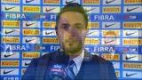 """31/10/2015 - Inter, D'Ambrosio torna a sorridere: """"Serata felice per me"""""""