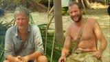 The Island con Bear Grylls: I sopravvissuti dell'isola