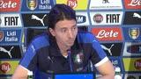 "10/11/2015 - Montolivo: ""Grandi passi avanti del Milan"""
