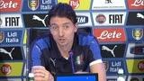 """10/11/2015 - Montolivo: """"Balotelli in azzurro? Deve recuperare"""""""