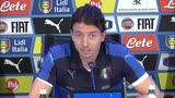 """10/11/2015 - Montolivo: """"Difficile pensare all'Italia senza Pirlo"""""""