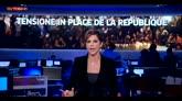 Parigi: falsi allarmi, terrore e persone in fuga