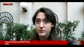 Parigi, il racconto di una sopravvissuta italiana