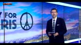 Parigi, cosa sappiamo dei terroristi. Lo Sky Wall