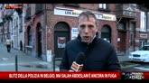 Bruxelles, bar dei due fratelli terroristi chiuso per droga