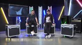 Hip Hop Tv: #MADE IN ITALY – BRIGA