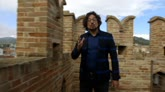 19/11/2015 - 4 Ristoranti con Alessandro Borghese: I sapori marchigiani