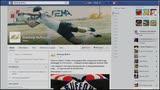 19/11/2015 - Juventus, a Vinovo è il giorno di Buffon
