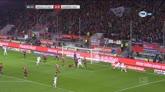 Ingolstadt - Darmstadt 3-1