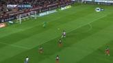 Granada-Athletic Bilbao 2-0