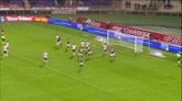 22/11/2015 - Serie A, la gol collection della 13.a giornata