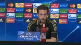 Marchisio: il City sarà motivatissimo dopo il ko in Premier