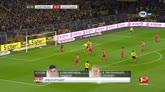 29/11/2015 - Borussia Dortmund-Stoccarda 4-1