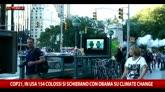 Cop21, 154 colossi si schierano con Obama su Climate Change