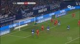 Schalke 04-Hannover 3-1