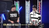 Hip Hop Tv: Made in Italy: Clementino