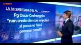 Omicidio di Chiara Poggi a Garlasco, la vicenda processuale