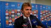 "Euro 2016, Boniek: ""Italia favorita nel suo girone"""