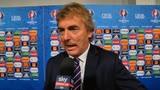 Euro 2016, Boniek commenta il girone della Polonia