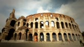 14/12/2015 - Roma 2024, città eterna dello sport
