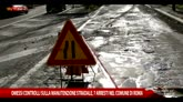 Roma, tangenti su 33 appalti:  arrestati 7 funzionari Comune