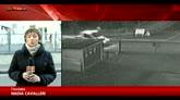 Omicidio Yara, nuova udienza processo a Bossetti