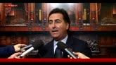 Banche, Messina (Idv): responsabili devono essere puniti