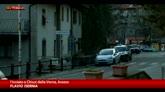 Banca Etruria, nel paese con record di danneggiati dal crac