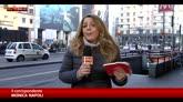 Polveri sottili, è emergenza anche a Milano