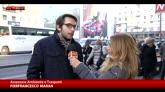 Emergenza smog, Maran: Milano pronta ad agire