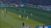 20/12/2015 - Carpi-Juventus 2-3