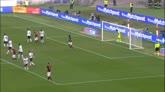 20/12/2015 - Roma-Genoa 2-0