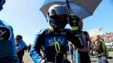 21/12/2015 - Sky Racing Team VR46: una scuola tutta italiana
