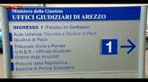 Arezzo, procuratore dal Csm ma inchiesta continua