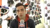 """23/12/2015 - Petrucci: """"L'aiuto di Stoner sarà importante nei primi test"""""""