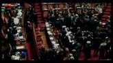 Legge Stabilità, nascono anche in Italia le Società Benefit