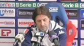 """26/12/2015 - Rastelli: """"Pro Vercelli squadra equilibrata e tignosa"""""""