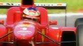 29/12/2015 - Tutte le vittorie di Schumacher a Monza