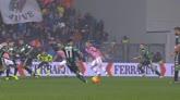 30/12/2015 - Juventus, Evra nuovo leader dentro e fuori dal campo