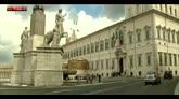 Mattarella, le reazioni al discorso di fine anno