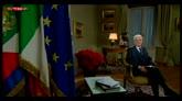 Evasione fiscale, Mattarella chiama e il governo risponde