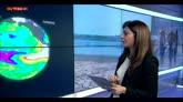 Gli effetti di El Niño