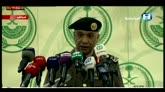 Arabia Saudita, ira sciita per esecuzione di Al-Nimr