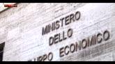 Eurostat, Italia peggiore in Ue su recupero da crisi