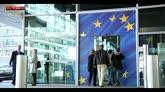 Eurostat, Italia più lenta a riprendersi dalla crisi