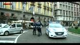 Smog a Napoli, lite De Magistris-Arpac