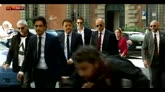 Unioni civili, Renzi accelera: legge va fatta subito