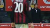 Roma-Milan decisiva per Mihajlovic, i perché delle crisi