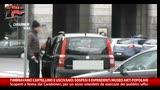 Timbravano e uscivano: sospesi dipendenti museo di Roma
